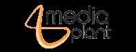 media-plant1