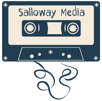 SallowayMediaCassetteTapeLogo_v0.2